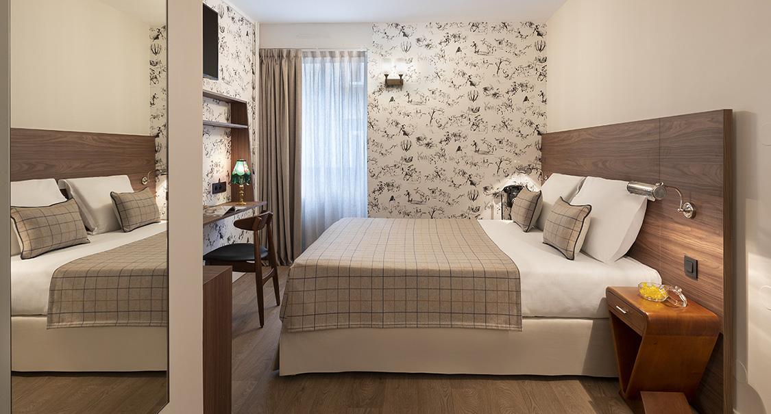 maison-barbillon-hotel-chambre-superieure-1