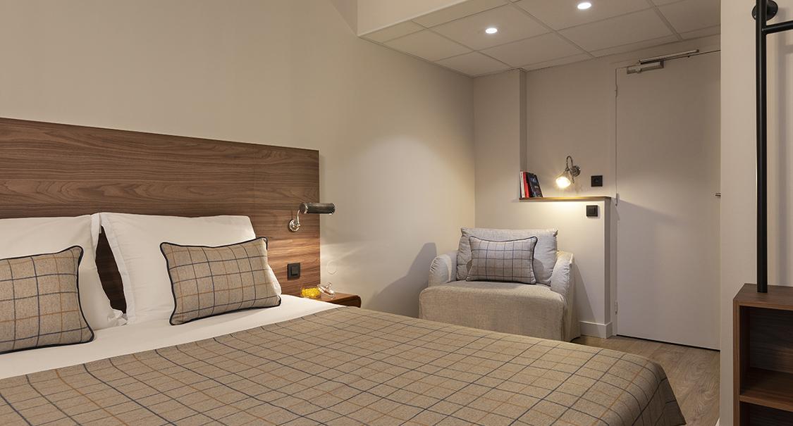 maison-barbillon-hotel-chambre-superieure-2
