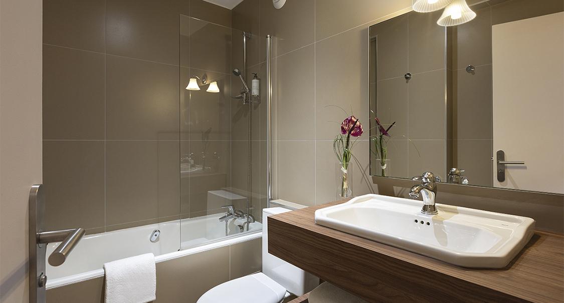 maison-barbillon-hotel-chambre-superieure-salle-de-bain