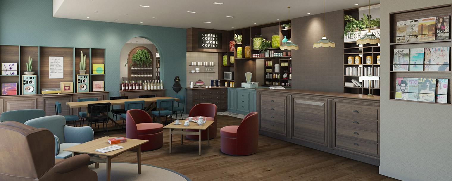 maison-barbillon-hotel-grenoble-lobby