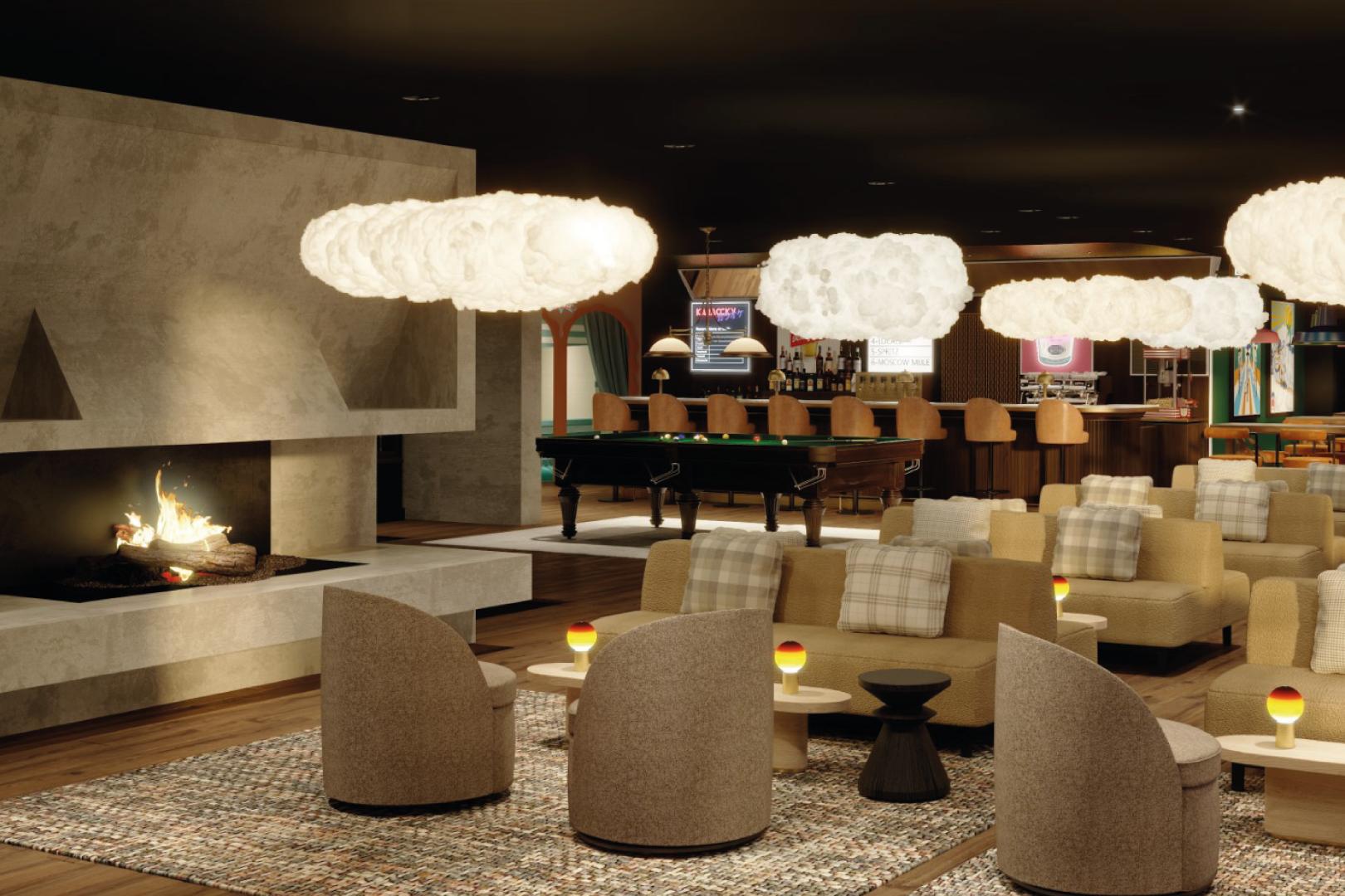 RPFL-lounge-bar