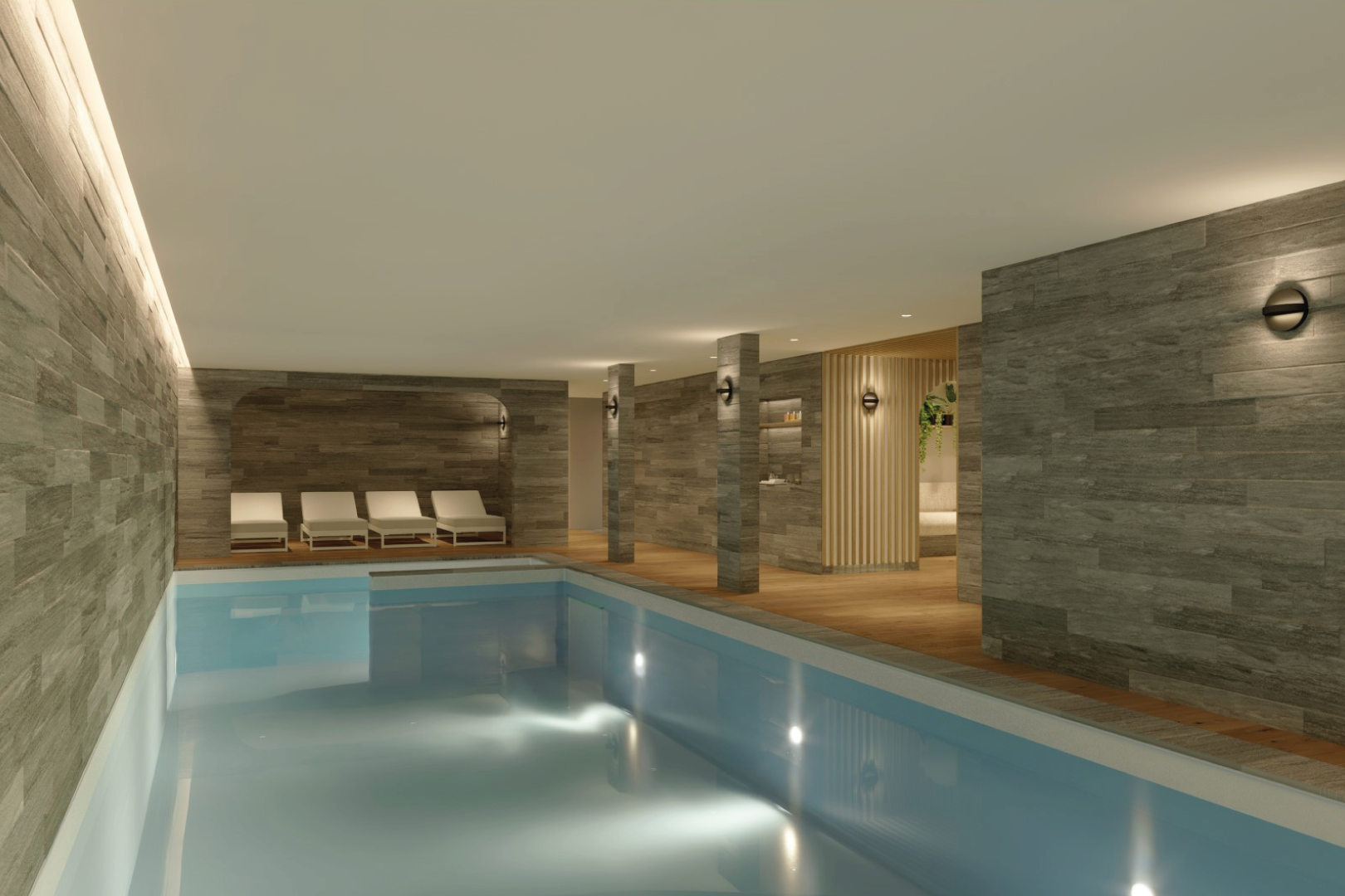 RPFL-piscineinterieure